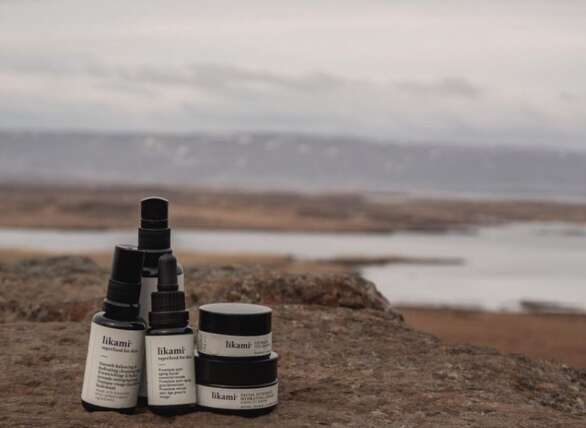 Slow skincare: a step forwards in beauty and wellbeing